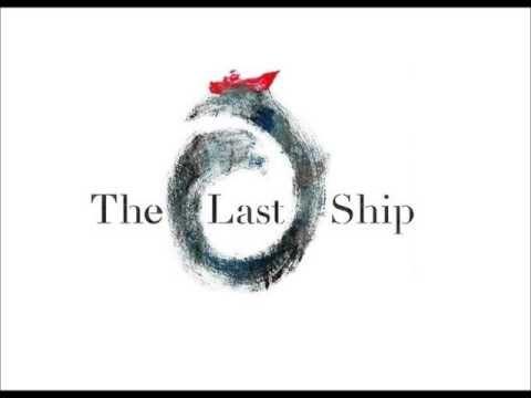 The Last Ship We Ve Got Now T Else 11 Youtube The Last