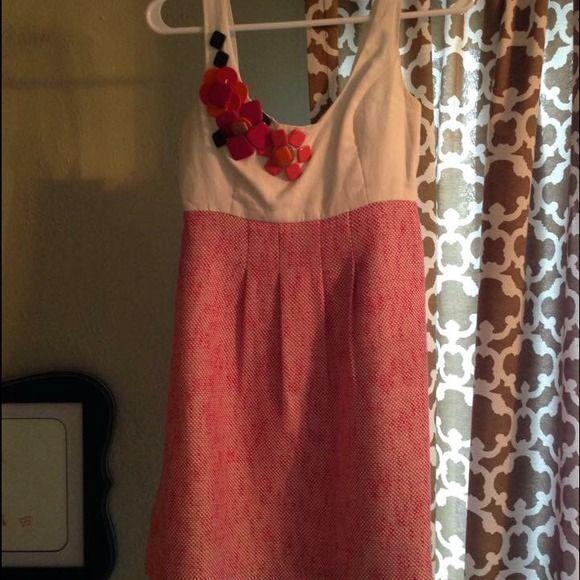 Selling this Tibi dress in my Poshmark closet! My username is: taylorbeth91. #shopmycloset #poshmark #fashion #shopping #style #forsale #Tibi #Dresses