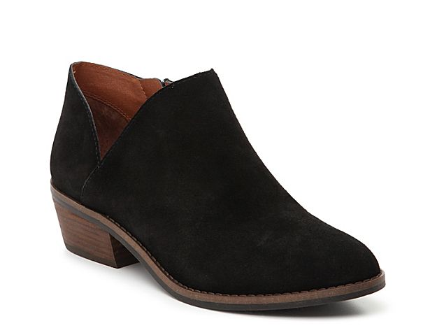 81870c84eaa Women Frankela Bootie -Grey in 2019