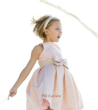 http://blog.hola.com/fashionassistance/2014/05/las-princesas-de-holanda-esplendidas-de-pili-carrera.htmlLas princesas de Holanda espléndidas de Pili Carrera   Fashion Assistance