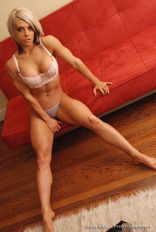 jennings-kaitlyn-long-nude-age-bikini-hot