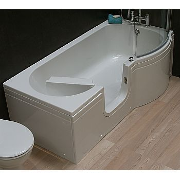 The Active Bathing Coral Walk In Showerbath Is A Standard Sized Shower Bath With The Added Bonus Of An Bathroom Inspiration Bathroom Suites Beautiful Bathrooms