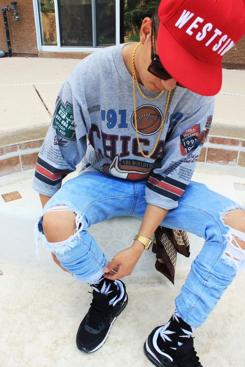 Swag Boy And Gold Image Old Fashion Swag Pinterest Swag Boys Swag And Guy Clothes