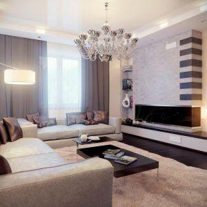 classy design decorating ideas for small living rooms. Room  Classy Small Living Designs http candland info