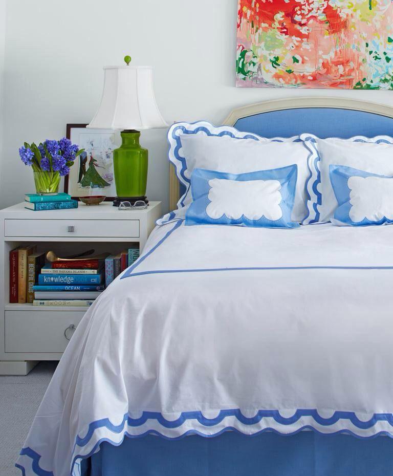 Manhattan New York Studio Apartments: Woman Bedroom, Bedroom Colors, Studio