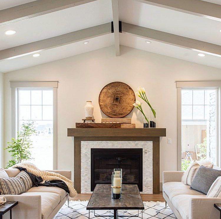 "Interior Design Home Staging: Interior Design & Home Staging On Instagram: ""Don't Forget"