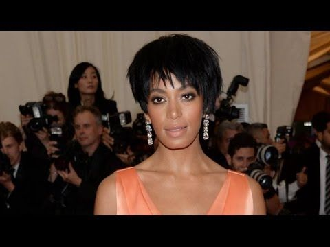 Jay z beyonce solange move on from elevator incident united abc explore solange knowles jay z and more altavistaventures Image collections