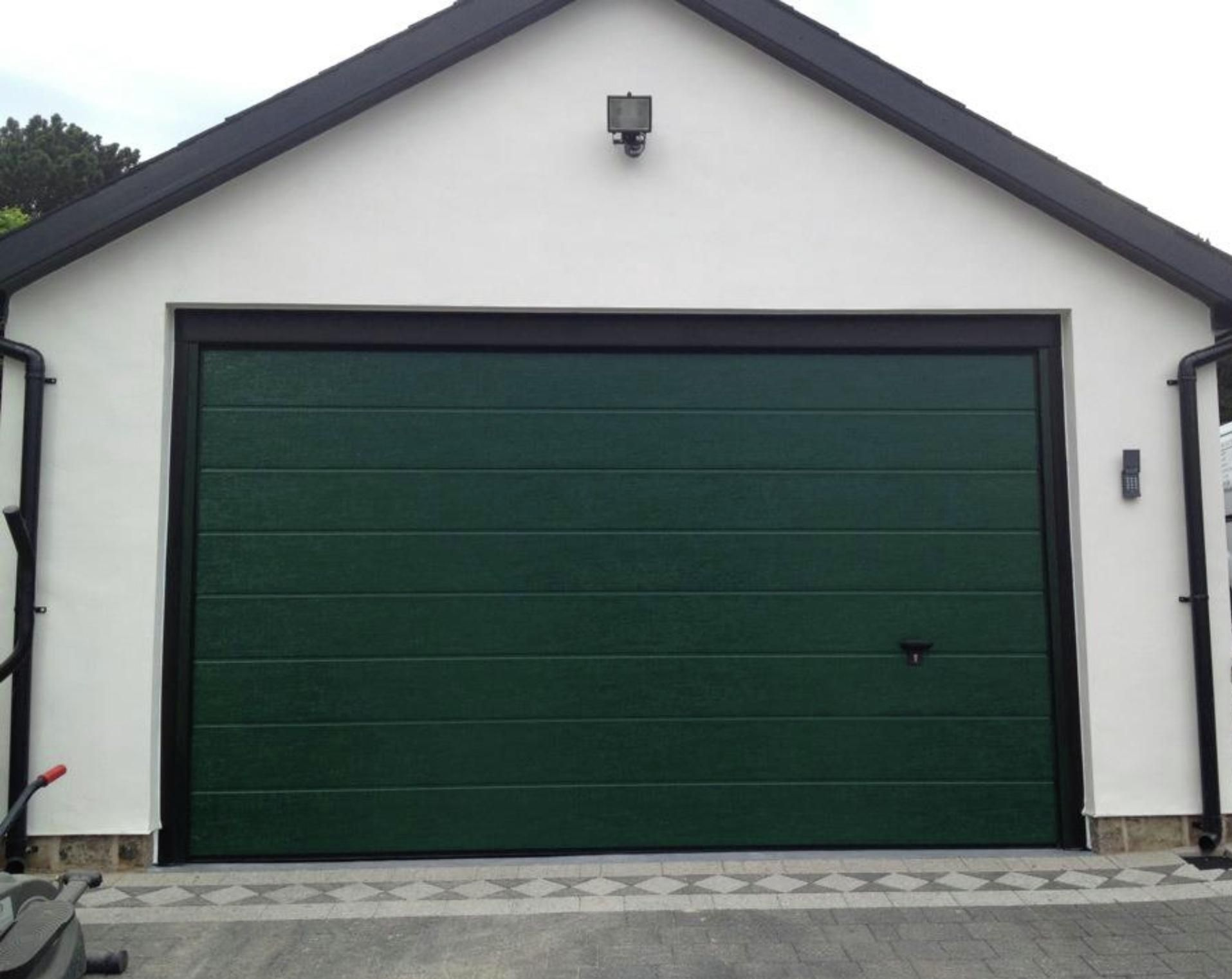 A1 garage doors chesterfield httpvoteno123 pinterest a1 garage doors chesterfield rubansaba