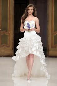 vestidos de boda - Buscar con Google