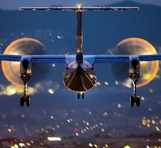 Aviation Aviation Airplane Plane Photography Aviation Iphone xs jumbo jets wallpaper