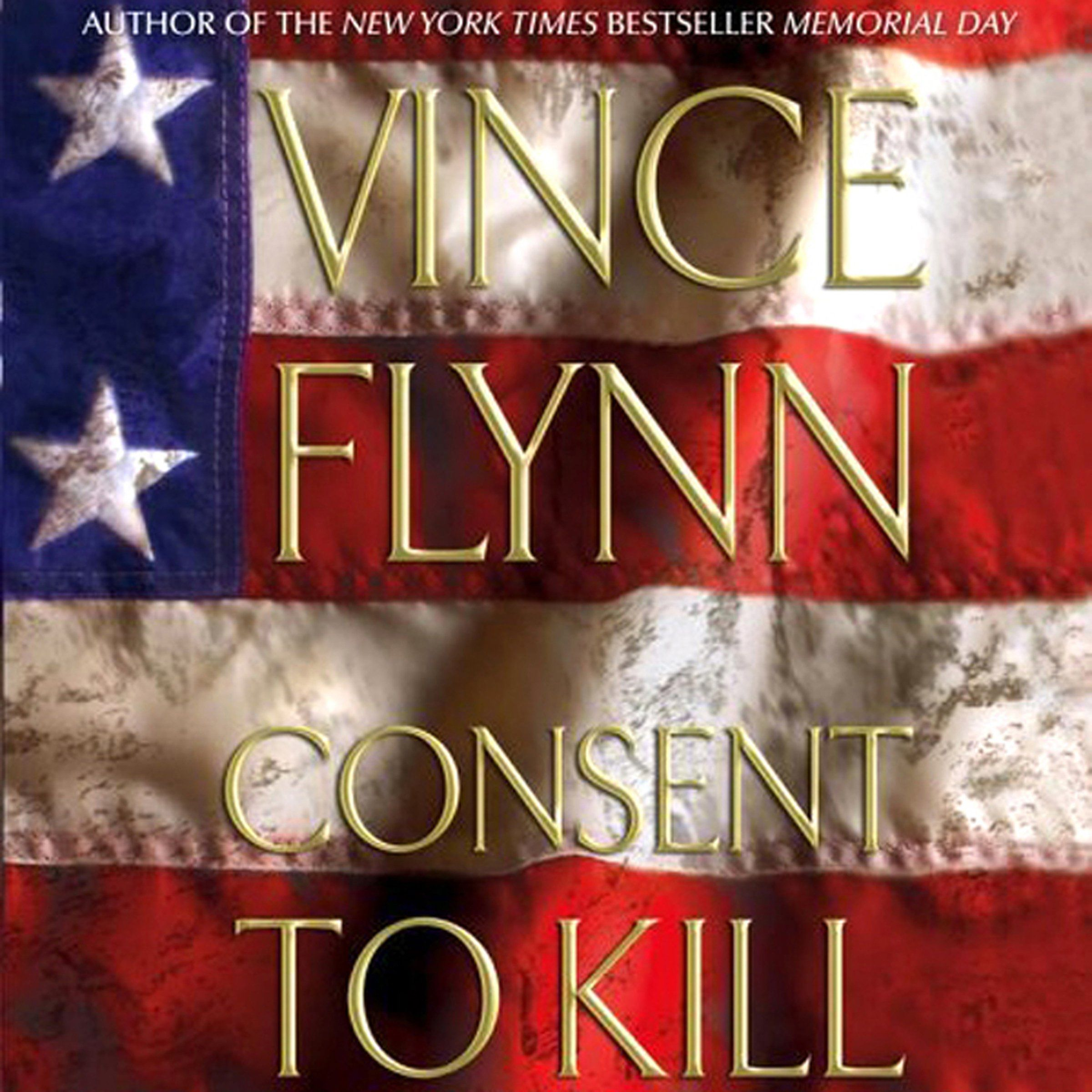 Consent to kill click on the image for additional