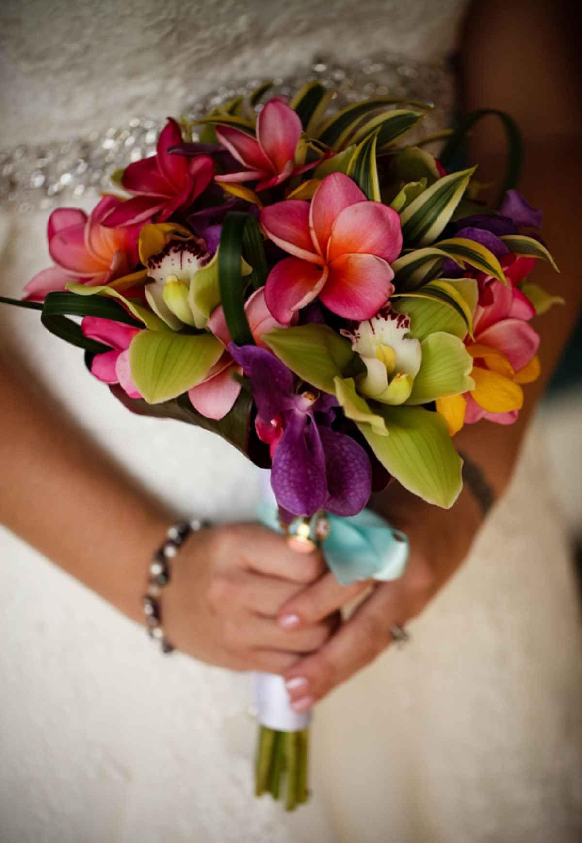 150 Wedding Bouquet Ideas | Garden_Containers | Pinterest | Red ...