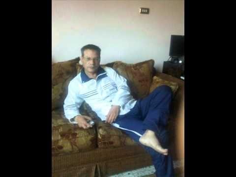 مرئيات عادل عبد الرازق
