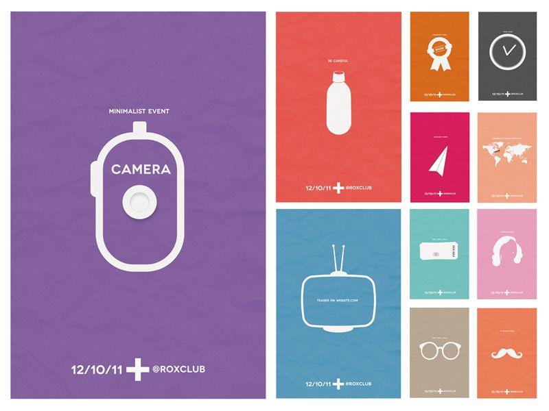 60 best Flyer design images on Pinterest Editorial design - fun poster templates