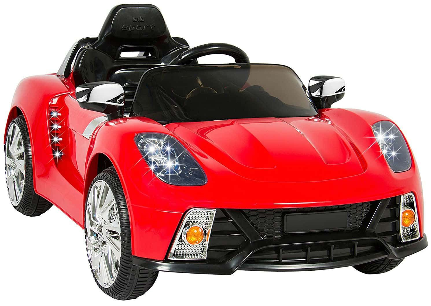 Best_Choice_Products_Kids_12V_Ride_On_Car_with_MP3 ...