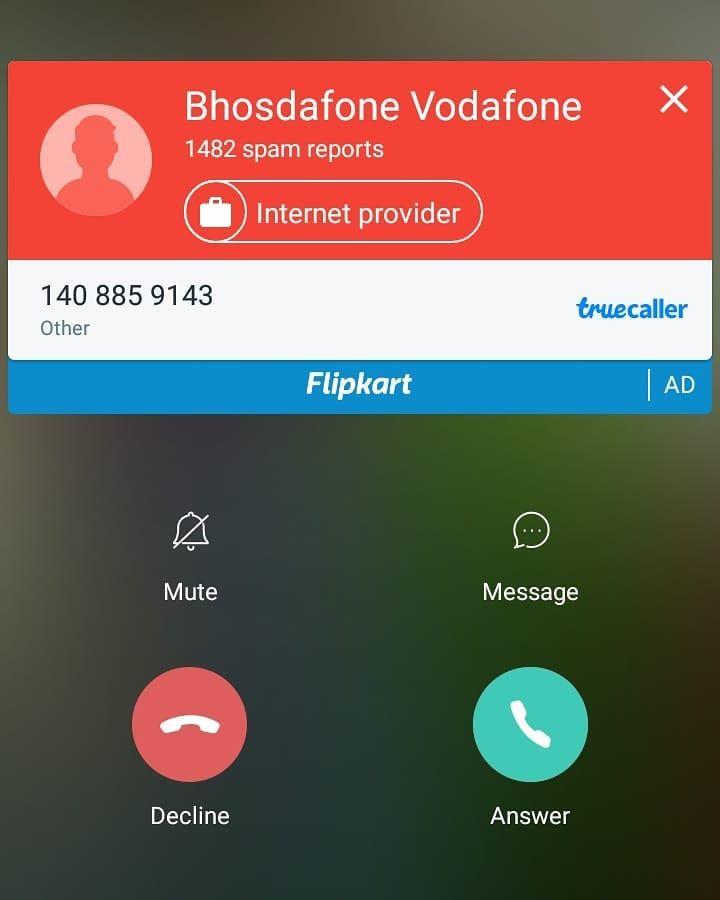 Like If U Get It Vodafone Followforfollow Ootd Family L4l Cool Igers Like If U Get It V Internet Providers Messages