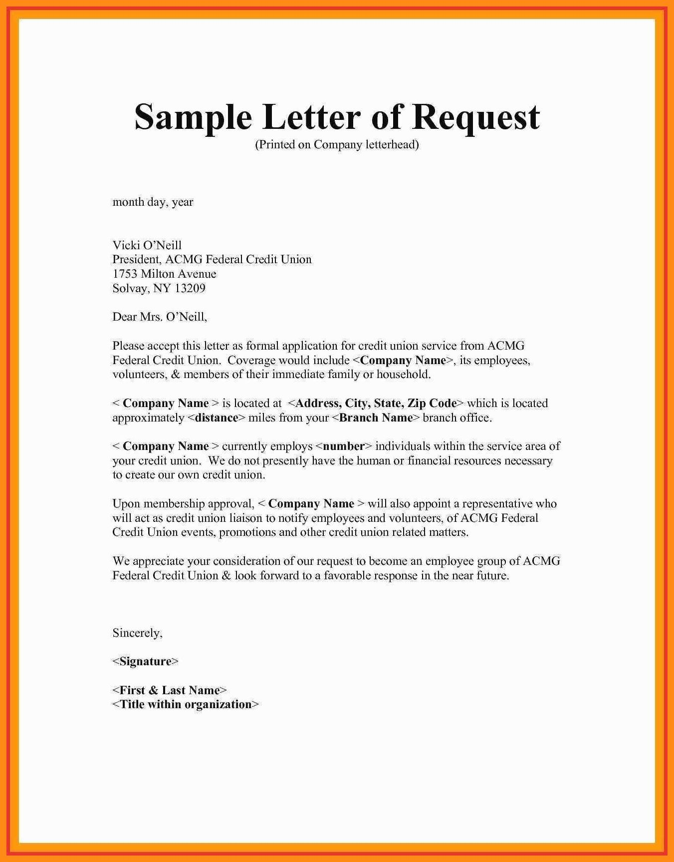 Salary Increase Request Letters Elainegalindo Inside Request For