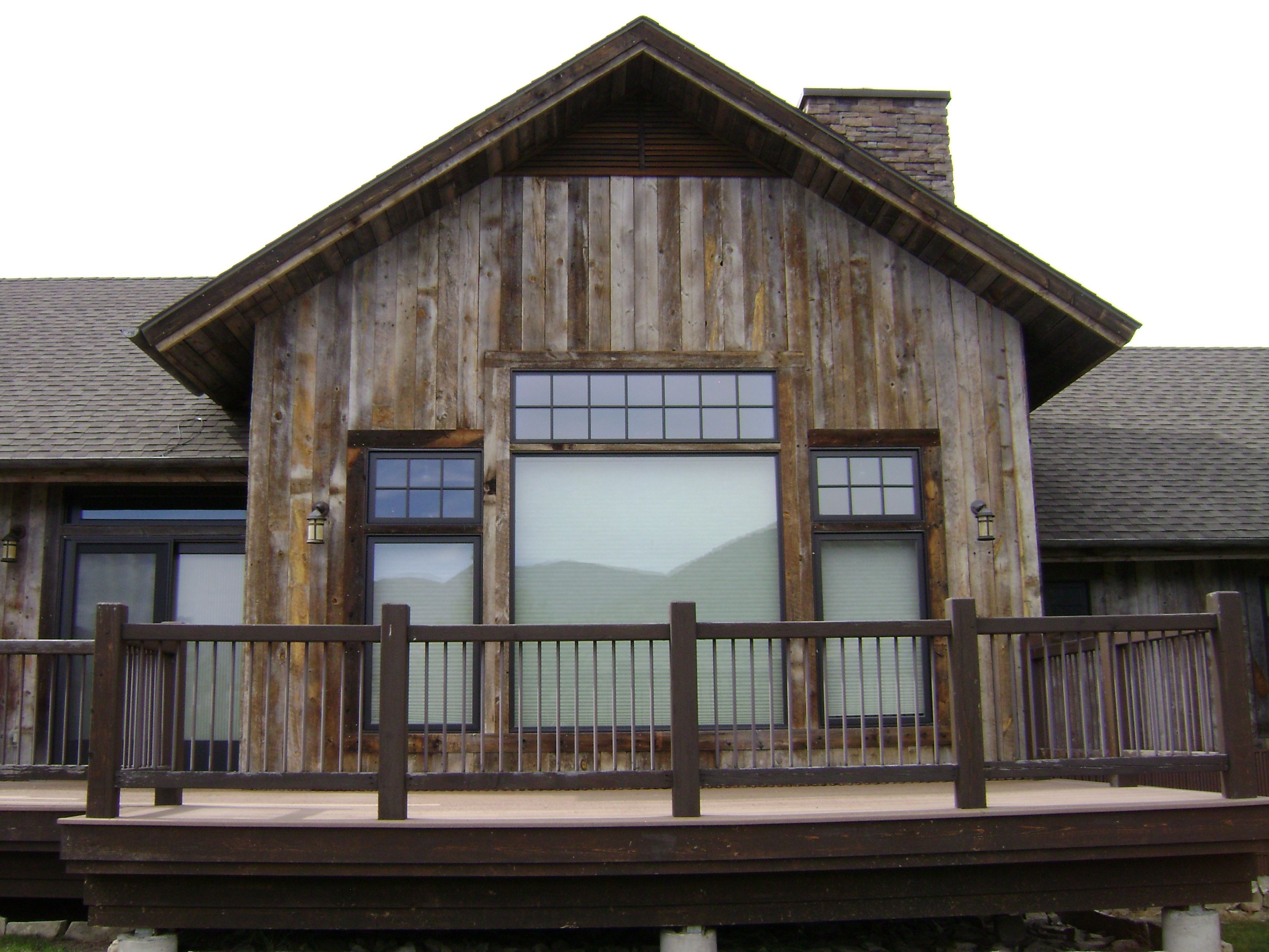 Twin Siding And Cabin Wood Siding Cabin House Styles