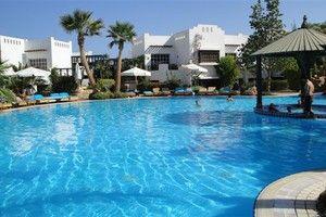 Otzyvy Ob Otele Delta Sharm Resort 4 Sharm El Shejh Oteli Sharm El Shejh Fotografii
