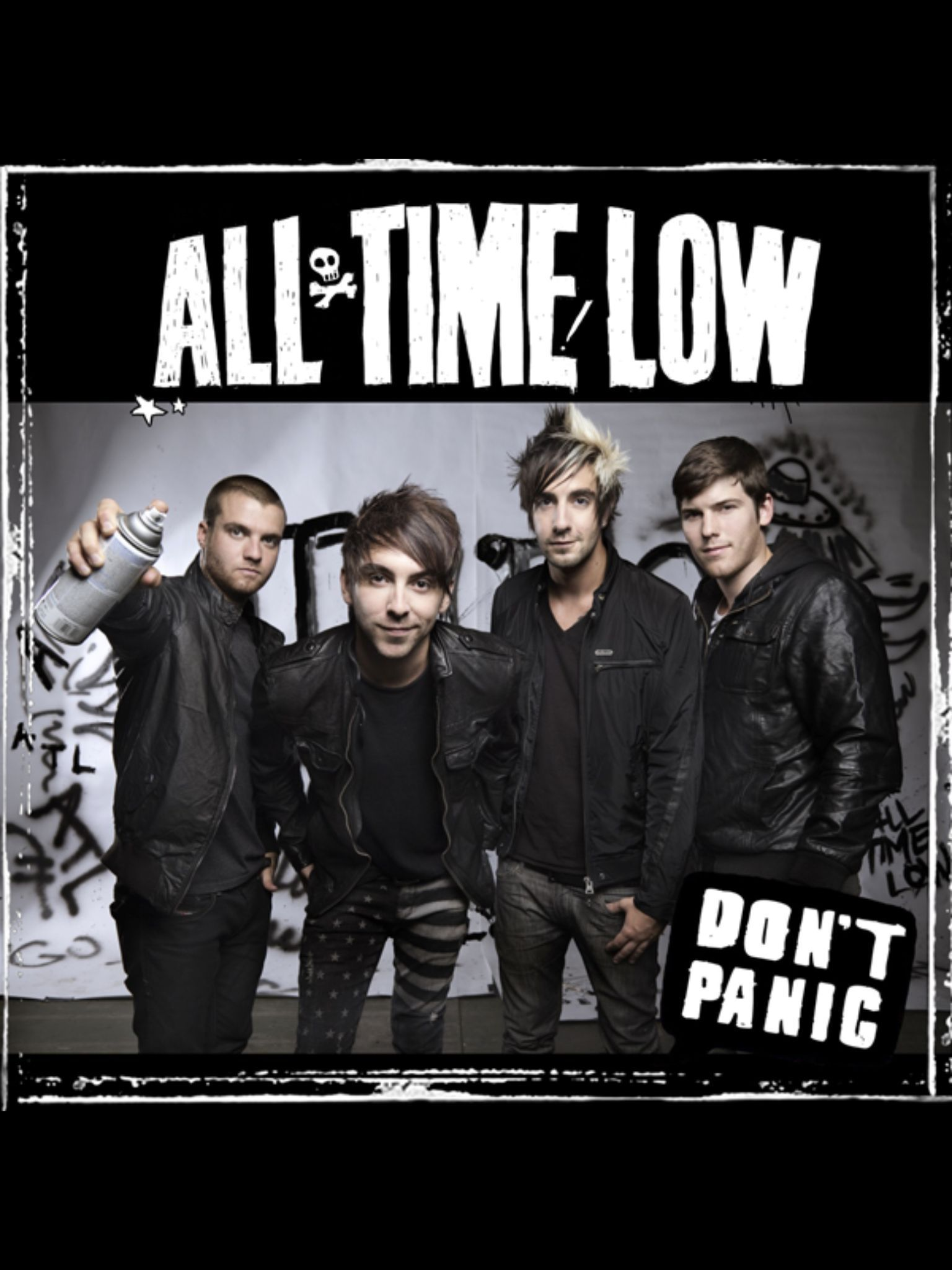 An alternative version of All Time Low's album Don't Panic #lowalbum An alternative version of All Time Low's album Don't Panic #lowalbum An alternative version of All Time Low's album Don't Panic #lowalbum An alternative version of All Time Low's album Don't Panic #lowalbum