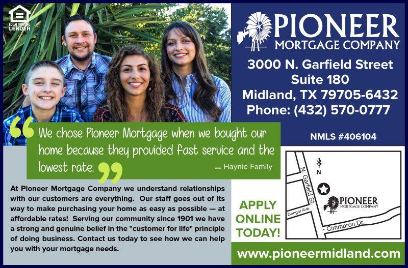 Customers For Life Mortgage Companies Midland Life