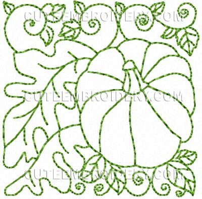Free Embroidery Designs Cute Embroidery Designs Size In 240w