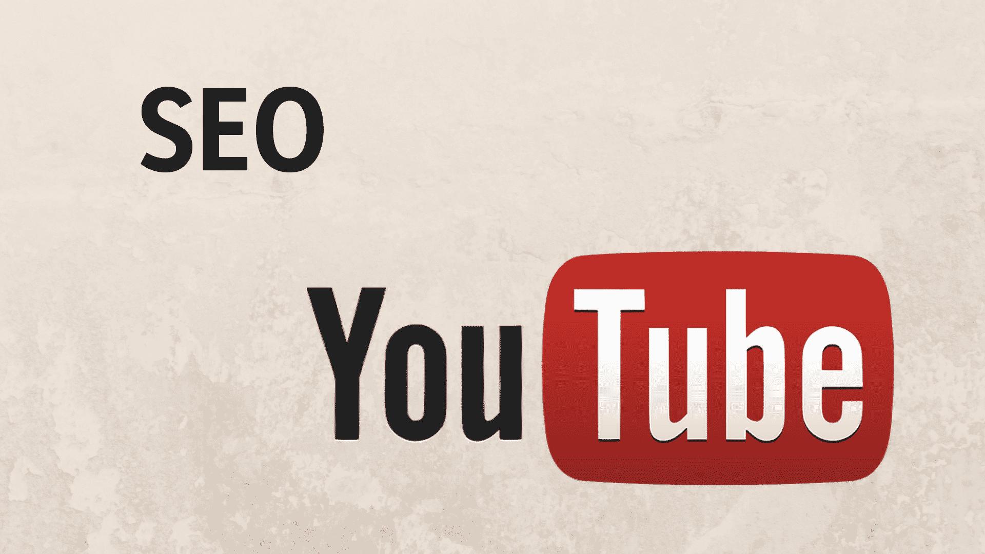 """Que signifie """"AMP"""" (Accelerated Mobile Pages) ? Vidéos"""
