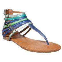 Fabulous sandals