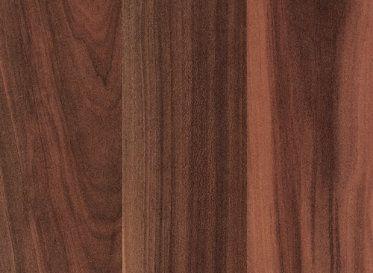Dream Home Charisma 8mm San Salvador Cherry Floor Makeover Lumber Liquidators San Salvador
