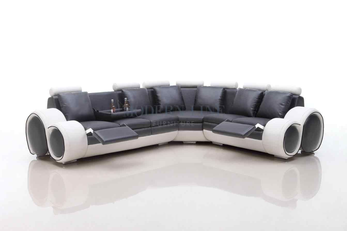 Phenomenon Best 13 Ultra Modern Sofa Designs For Your Living Room Https Breakpr