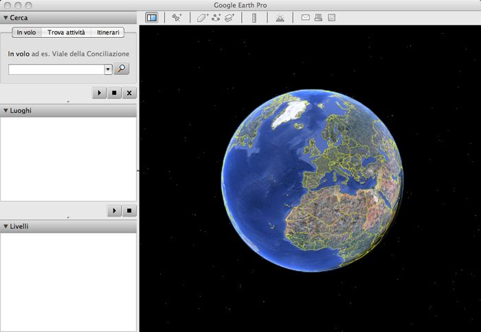 Google Earth Live See Satellite View Of Your House Fly Directly - Live earth view through satellite