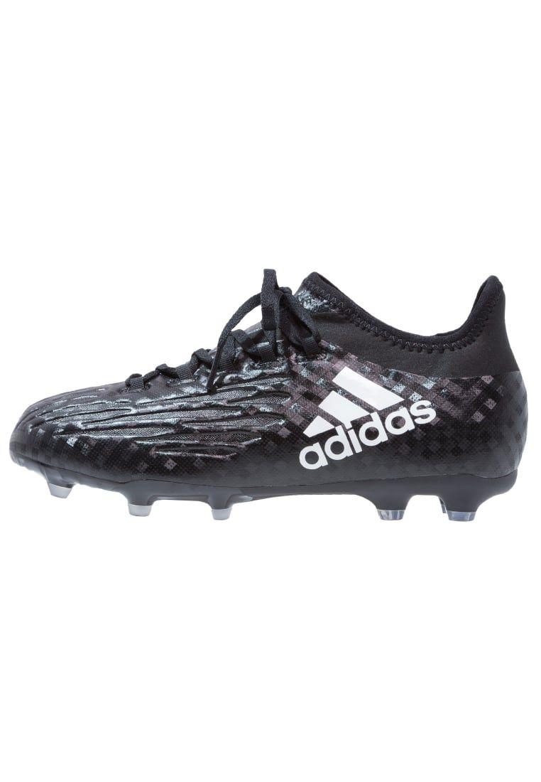 ¡Consigue este tipo de zapatillas fútbol de Adidas Performance ahora! Haz  clic para ver ec73ec0aafc21