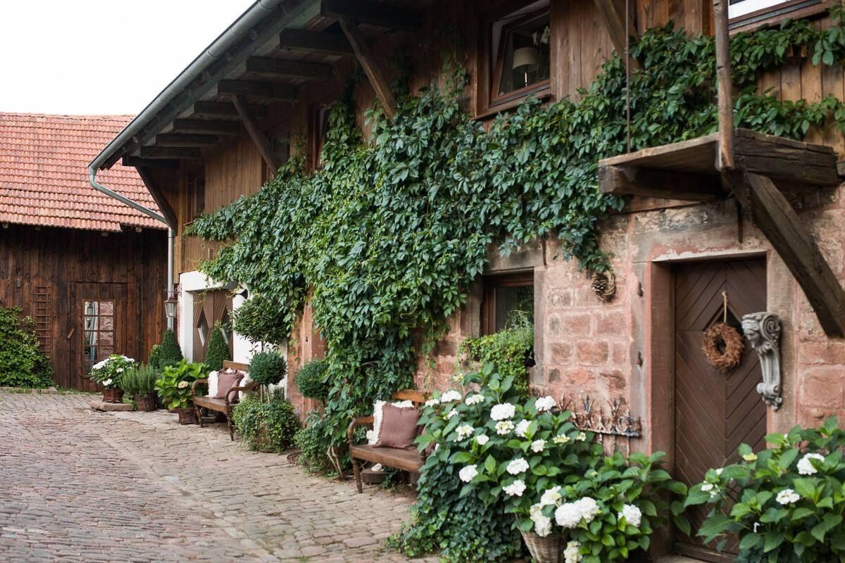 Haus Mit Garten Mieten Berlin