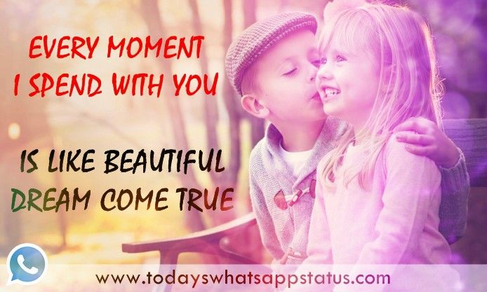 100 Cute Status For Whatsapp In English Cute Quotes Blog
