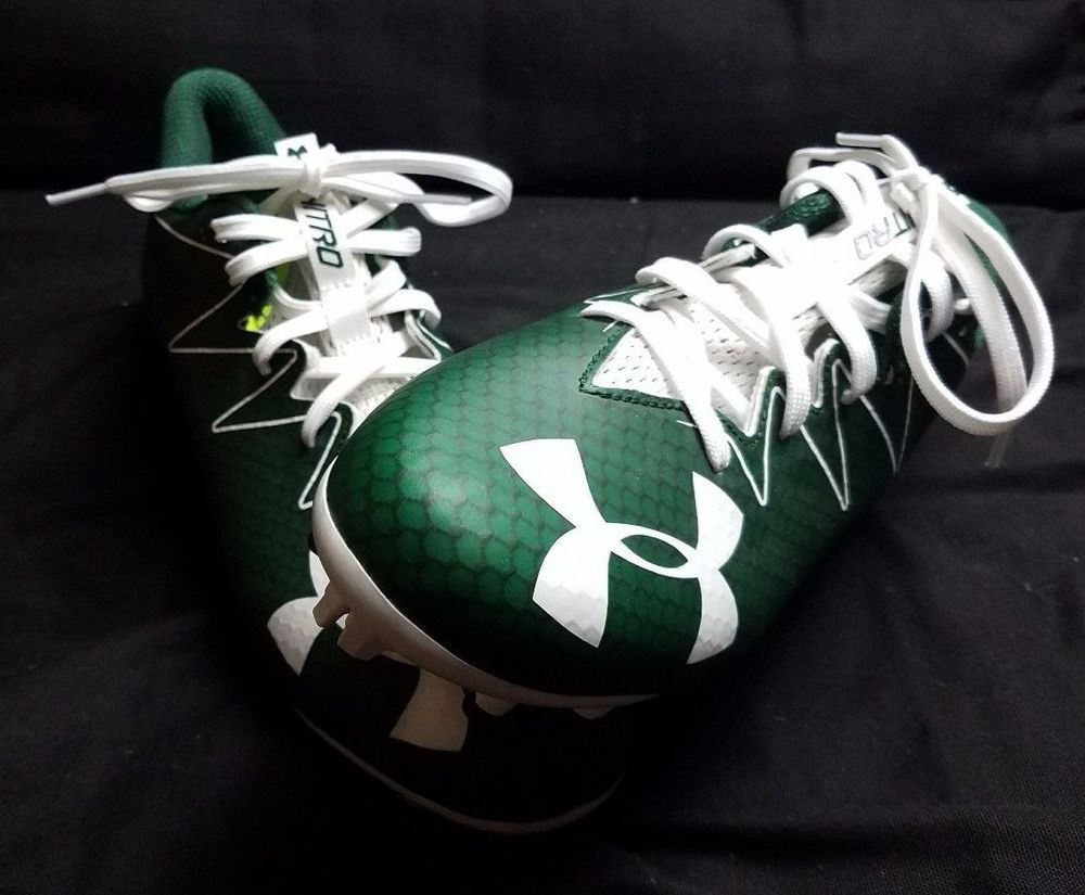 Pin by mainely bargains on sporting goods football