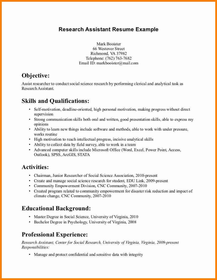 Teacher Assistant Resume Teacher Assistant Resume Experience Debt Spreadsheet Leading