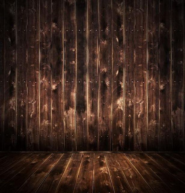 10x10 Wood Slats Background Looks Like A Wall In The Sanderson Home Must Cover The Walls And This Ma Vintage Wood Photography Backdrops Wood Plank Photo