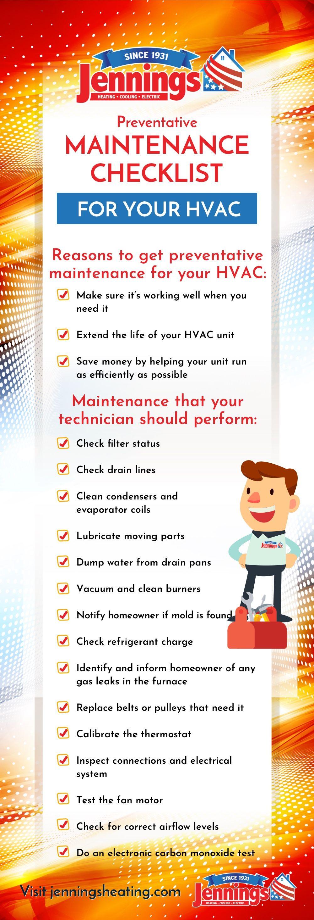 Pin on Helpful HVAC Advice