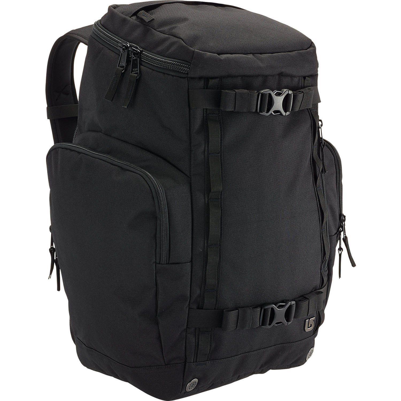 Burton Booter Backpack Backpacks, Burton backpack