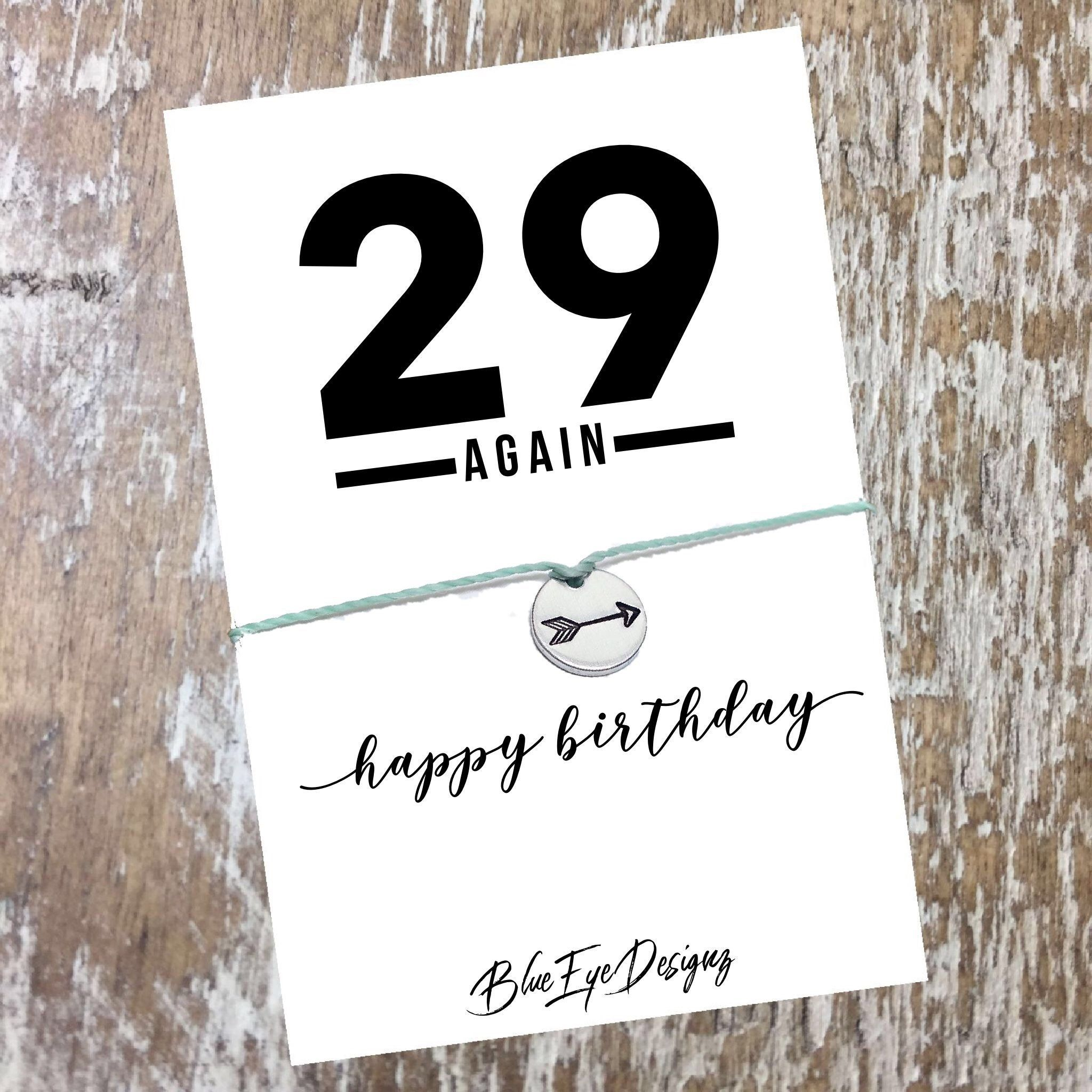 30th birthday for her 30th birthday gift 30th