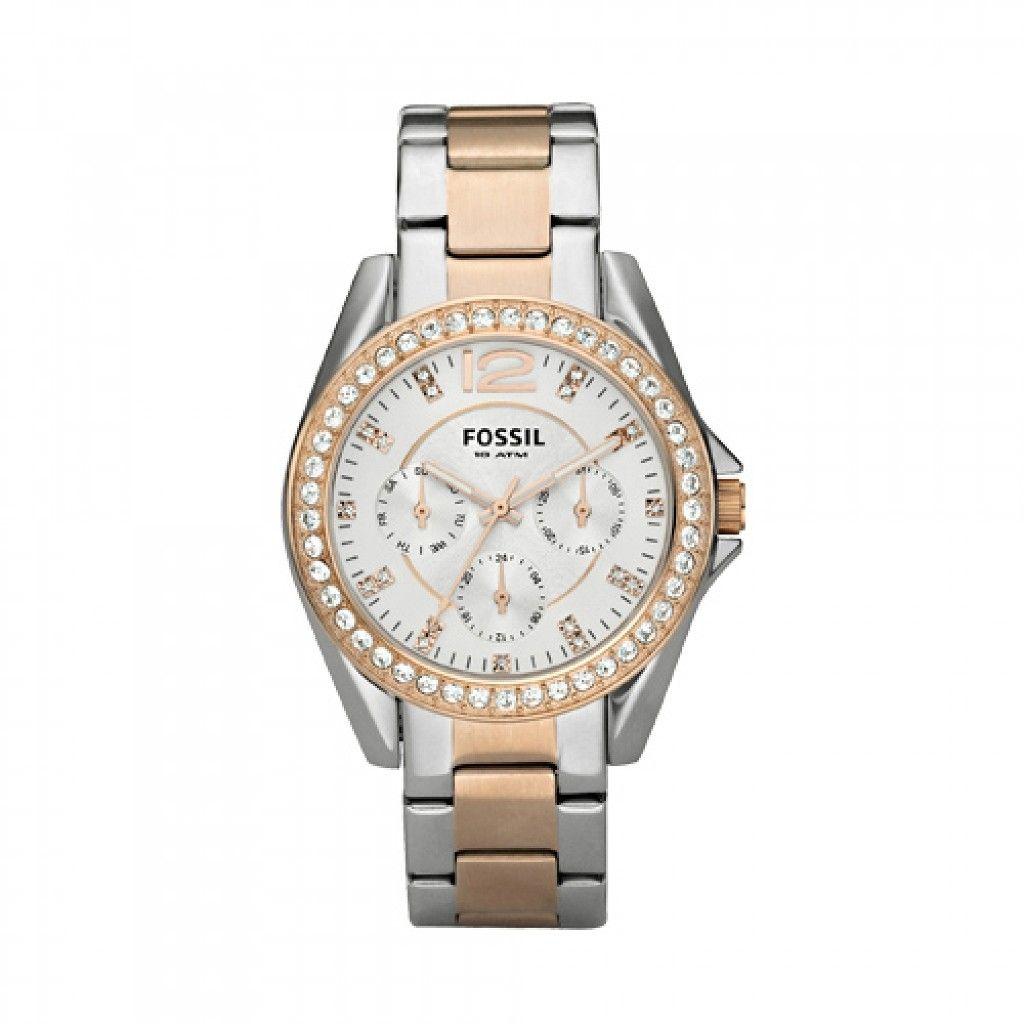 Saat Fiyatlari Altin Saat Bayan Saatleri Swatch