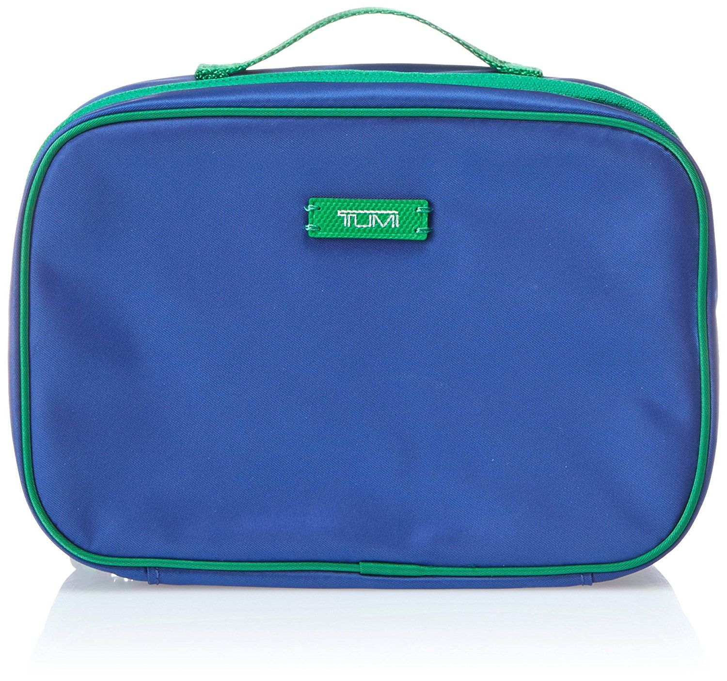 Tumi Journey Lima Travel Toiletry Kit -- Unbelievable  item right here! : Christmas Luggage and Travel Gear