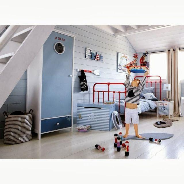 Decandyou ideas de decoraci n y mobiliario para el hogar estilos y tendencias blog de - Mobiliario para el hogar ...