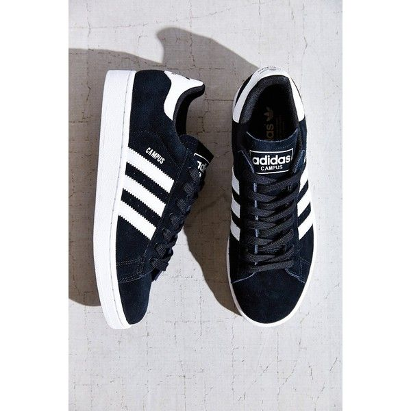Women Shoes on (With images) | Adidas campus shoes, Sneakers