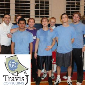 Happy #ThrowbackThursday  Return to CHS (Christian Heritage School); old-skool basketball team versus new-skool basketball team, a few years back! Old geezers won!  Travis J Consulting is online at www.ktravisj.com  #travisjconsulting #travisj #tyler #tylertexas #tylertx #texas #webdesign #romania #web #websitedesign #socialmedia #searchengineoptimization #sem #ThrowbackThursdays #tbt
