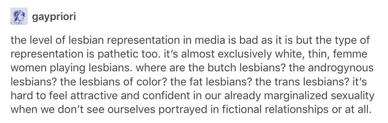 transsexual agenda hate