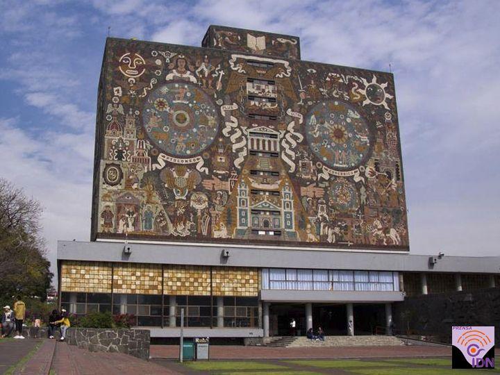 La UNAM es un modelo para el enriquecimiento y la democratización de diversos procesos sociales y políticos en México. Académicos proponen hacer públicos proyectos de aspirantes a rectoría de la UNAM.