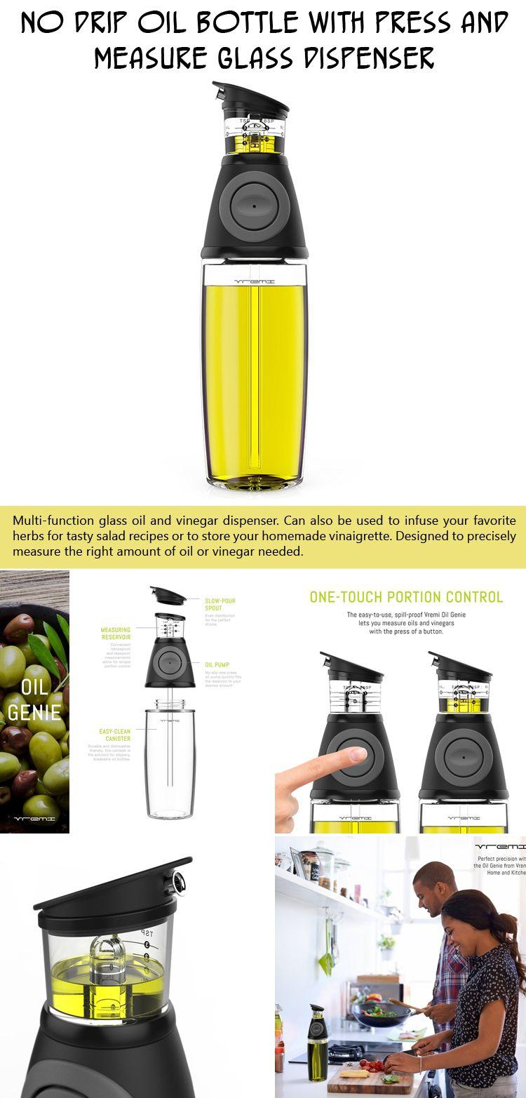 12 Kitchen Gadget Must Haves