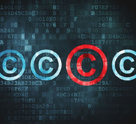 Staying On The Right Side Of Copyright In Education The Journal