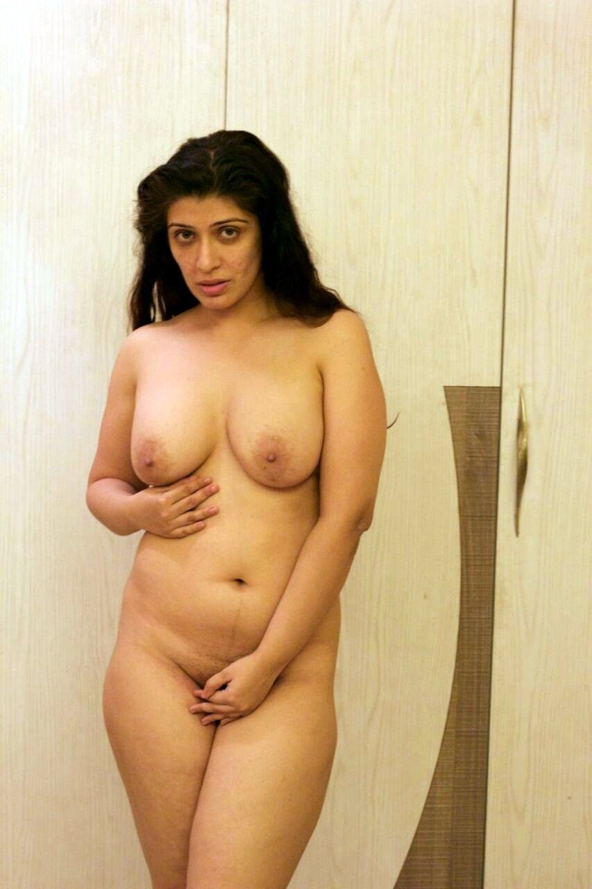 Desi girl sex